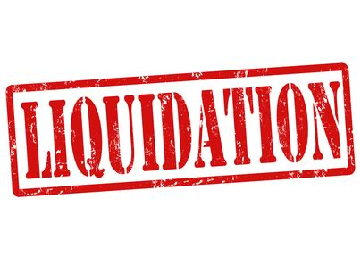 sle of liquidation report liquidation archives gauk auctions ukgauk auctions uk