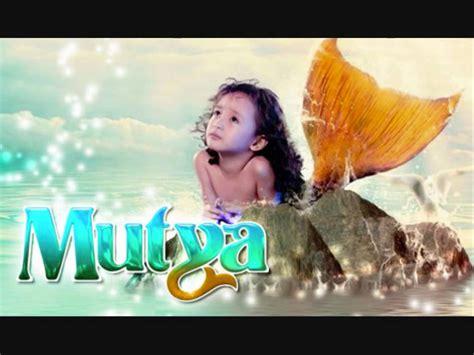 Mutya Maxy sana mutya theme song
