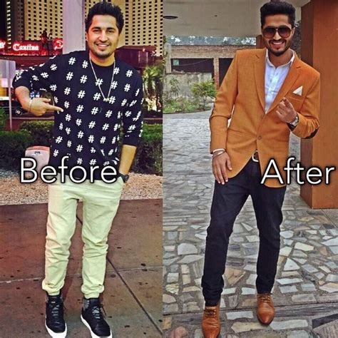 prabh gill with his wife jassi gill has lost weight of 8 kg watch listen