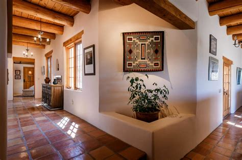 2 Encantado Loop, Santa Fe, NM, 87508 MLS #201402634