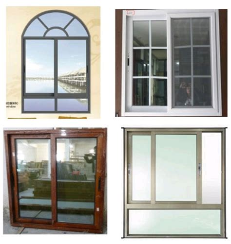 House Windows Design In Pakistan | aluminium windows in pakistan balcony glass curtain window