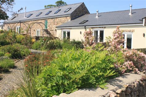 the shippon sleeps 2 anglesey cottages luxury self