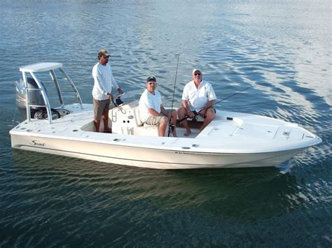 fly fishing boats 457 best images about fishing action on pinterest small
