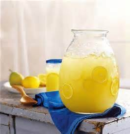 Most Popular Detox Cleanse by Lemon Detox Diet Five Most Popular Detox Diets