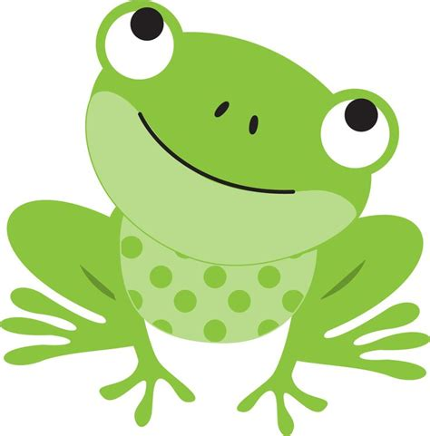 frog clipart frog math clipart collection clipartpost