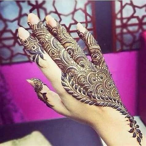 1000 images about mahindi on pinterest negative space 17 best images about arabic mehndi designs on pinterest