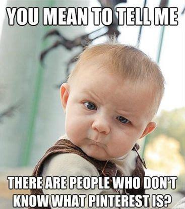 Media Memes - 25 best ideas about social media humor on pinterest
