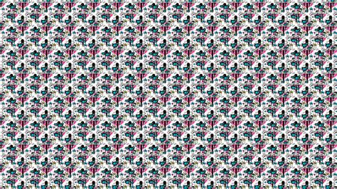 cute pattern desktop wallpaper background patterns for websites wallpaper 1078289