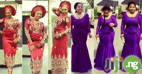 Arewa Fashion Style: Heritage And Trends   Jiji.ng Blog