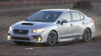 Subaru Vin 2015 Subaru Impreza Vin Jf1gjac63fh007770