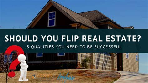 can real estate agents flip houses cogo capital blog private money lending hard money lending cogo capital blog is your