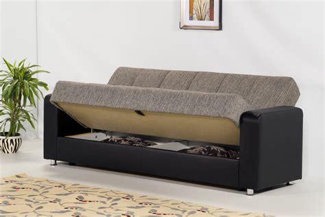 kilim sofa carol gray sofa bed by kilim