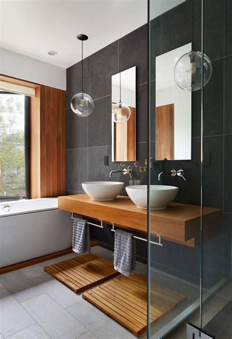 best bathroom design 25 best ideas about dark gray bathroom on pinterest