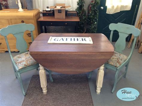 99 best images about dining tables chairs chalk paint 17 best images about dining tables chairs chalk paint