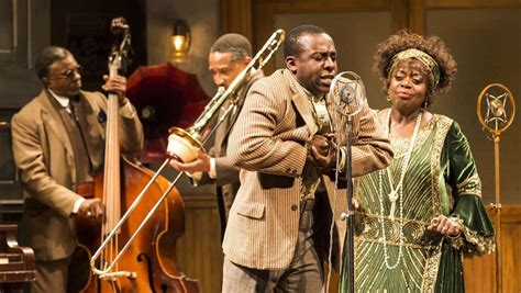 themes in ma rainey s black bottom ma rainey s black bottom review hollywood reporter