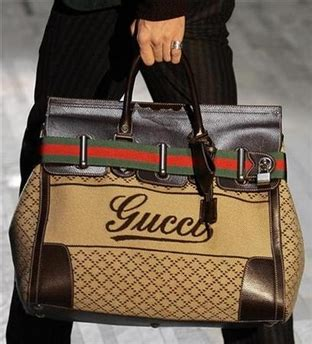 All Of These Bags Could Be Yours by Totd Your Wears Gucci Senator Brett