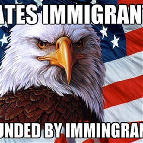 Murica Meme - murica eagle memes image memes at relatably com