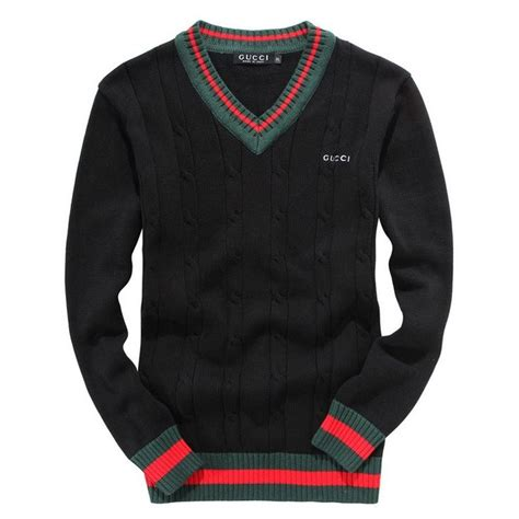 25 best ideas about gucci on gucci shop
