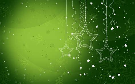 green christmas wallpaper 6502 2880 x 1800
