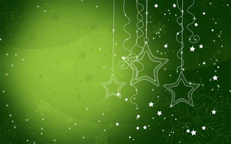 Green christmas wallpaper 6502 2880x1800 px high resolution wallpaper