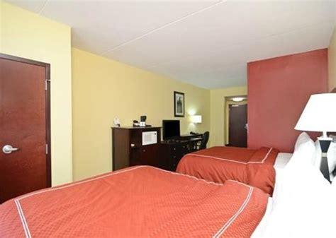 comfort suites mount juliet comfort suites mount juliet tn omd 246 men och