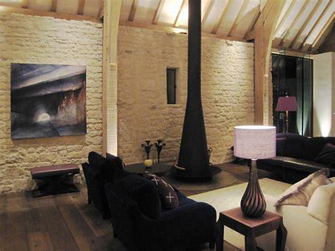 famous interior designers top 100 uk famous interior designers carden cunietti