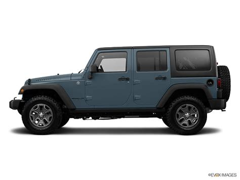 Jeeps For Sale In Ny 2013 Jeep Wrangler Unlimited Rubicon For Sale In New York