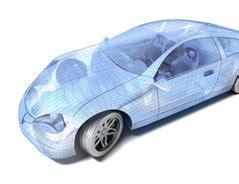 Auto Abmelden Versicherung Steuer by Auto Bei Versicherung Abmelden Vor Und Nachteile Der