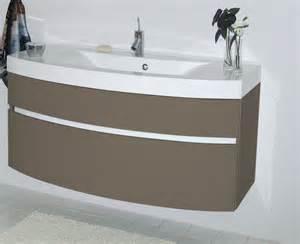 Lino Pour Salle De Bain #7: Carrelage-couleur-taupe-meuble-c-a-tage-couleur-salle-de-bain-avec-carrelage-taupe-quelle-mur-sol-castorama-06421026-gris-exterieur-mural-pour-les-murs-joint.jpg