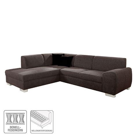 überzug für sofa mit ottomane ecksofa 180x180 bestseller shop f 252 r m 246 bel und einrichtungen