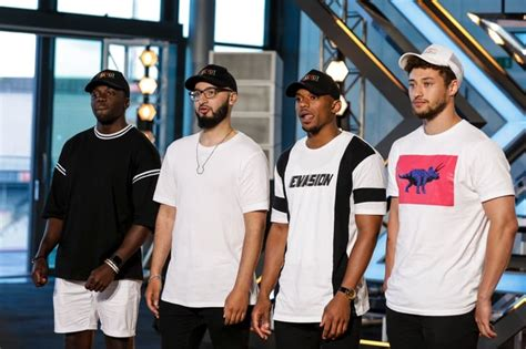 song x factor x factor 2017 spoilers auditions song list from episode 1