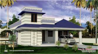 One Floor House by 1700 Sq One Floor For South Indian Home Home Kerala