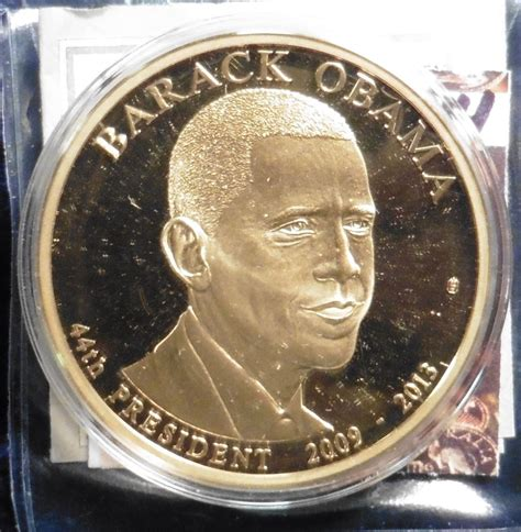obama presidential caign 2009 quot presidential dollar trials barack obama trial coin