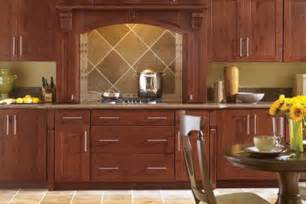 Styles Of Kitchen Cabinet Doors by Kitchen Cabinet Door Styles Kitchen Cabinet Door Styles