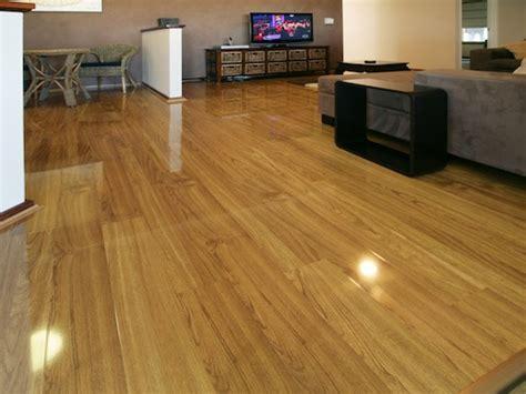 laminated flooring renosaw