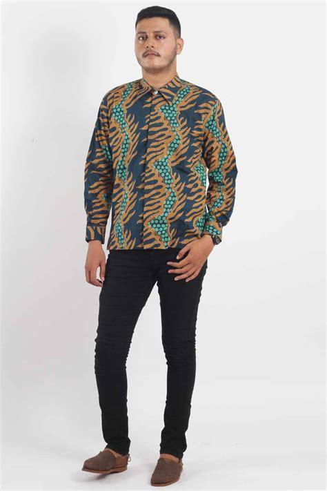 jasa pembuatan seragam batik  kulon progo batik nulaba