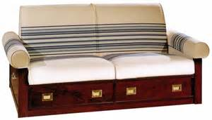 Alcantara Sofa by Decorazione Casa 187 Blog Archive 187 Divano In Legno