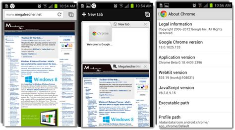 chrome browser for android chrome browser for android megaleecher net