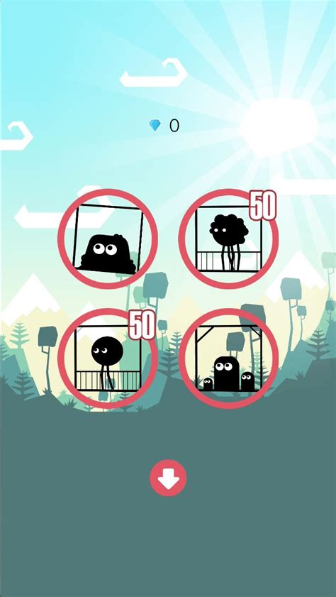 xcode sle code game elevator challenge ios xcode game source code casual