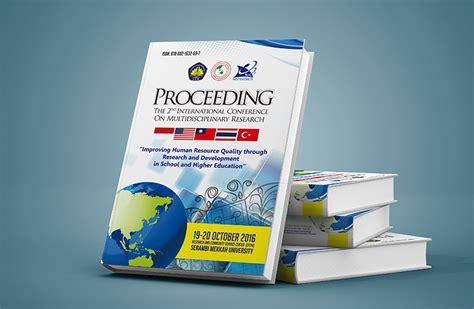layout buku online desain dan layout buku full text bahasa inggris hir 500