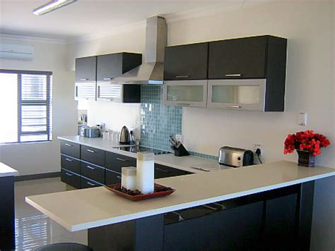 kitchen designs durban kitchen cupboards built in cupboards in durban and on the