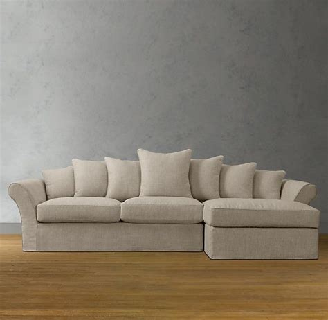 chippendale camelback sofa slipcovers 100 chippendale camelback sofa slipcovers