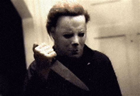 mike myers you re the devil gif michael meyers pictures photos and images for facebook