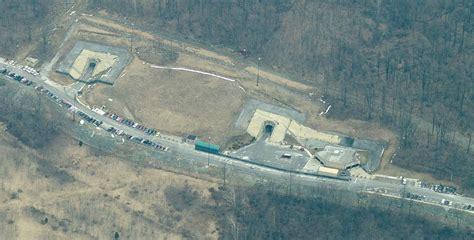 raven rock mountain complex site  public intelligence