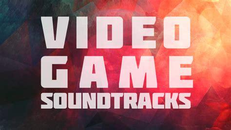 soundtracks best the 10 best soundtracks of 2016