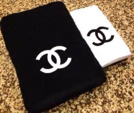 i don t care if it s this is awesome chanel