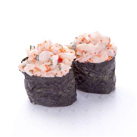 origami sushi ta origami sushi