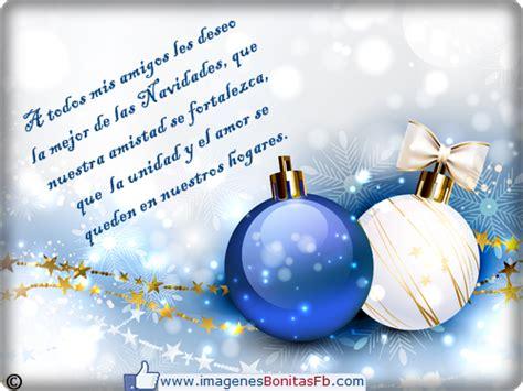 frases e imagenes hermosas de navidad frases bonitas de navidad para amigos imagui