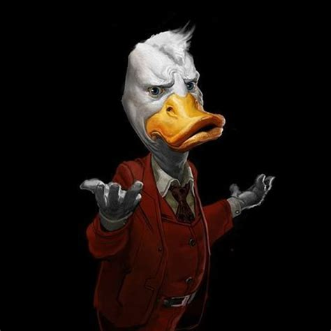 marvel film howard the duck howard the duck marvel movies fandom powered by wikia