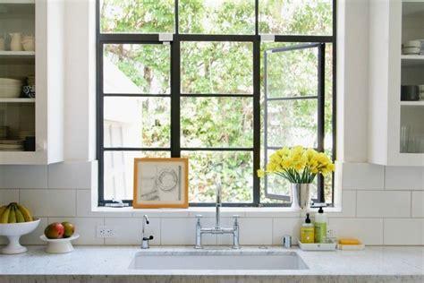 the queenslander sunroom constructions 25 best ideas about casement windows on pinterest open